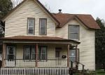 Foreclosed Home in Rockford 61104 5TH AVE - Property ID: 4141224751