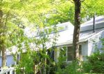 Foreclosed Home in Mars Hill 28754 HAMPTON GAP DR - Property ID: 4141226947