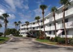 Foreclosed Home in Cocoa Beach 32931 W COCOA BEACH CSWY - Property ID: 4141227370