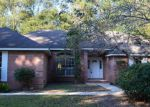 Foreclosed Home in Foley 36535 W SATSUMA AVE LOT 3 - Property ID: 4141229113