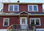 Foreclosed Home in Newark 07114 FRELINGHUYSEN AVE - Property ID: 4141235698