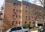 Foreclosed Home in Yonkers 10701 N BROADWAY - Property ID: 4141241381
