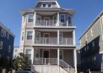 Foreclosed Home in New Bedford 02744 ROOSEVELT ST - Property ID: 4141245326