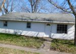 Foreclosed Home in Pesotum 61863 S HICKORY ST - Property ID: 4141253653