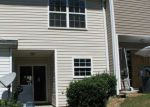 Foreclosed Home in Atlanta 30331 CRESTWELL CIR SW - Property ID: 4141256724