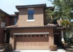 Foreclosed Home in Kissimmee 34744 LATINA CT - Property ID: 4141266798