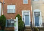 Foreclosed Home in Germantown 20876 FUTURA CT - Property ID: 4141272932