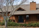 Foreclosed Home in Murphy 28906 MEADOWLARK TER - Property ID: 4141320216