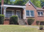 Foreclosed Home in Birmingham 35204 10TH AVE N - Property ID: 4141361836