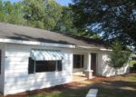 Foreclosed Home in Brilliant 35548 TEXANA ST - Property ID: 4141364456