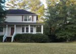 Foreclosed Home in Trussville 35173 BRANDY DR - Property ID: 4141374983