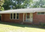Foreclosed Home in Little Rock 72204 BROADMOOR DR - Property ID: 4141392485