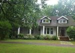 Foreclosed Home in Fort Smith 72903 PARK AVE - Property ID: 4141393809