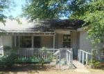 Foreclosed Home in Benton 72015 COLE - Property ID: 4141395559