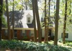 Foreclosed Home in Little Rock 72227 SANDSTONE CT - Property ID: 4141396879