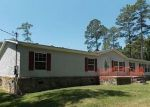 Foreclosed Home in Brooklet 30415 FRANCES LN - Property ID: 4141415707