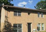 Foreclosed Home in Conyers 30012 LAKEVIEW DR NW - Property ID: 4141416130