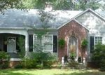 Foreclosed Home in Toccoa 30577 PRATHER BRIDGE RD - Property ID: 4141422716
