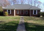 Foreclosed Home in Rome 30165 SUNRIDGE DR NW - Property ID: 4141425780
