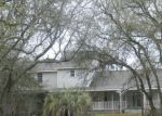 Foreclosed Home in Blackshear 31516 YELLOW BLUFF RD - Property ID: 4141431914