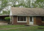 Foreclosed Home in Steger 60475 231ST ST - Property ID: 4141450744