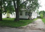 Foreclosed Home in Mattoon 61938 EDGAR AVE - Property ID: 4141458176