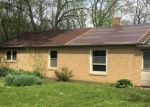 Foreclosed Home in Merrillville 46410 MASSACHUSETTS ST - Property ID: 4141501997