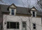 Foreclosed Home in Jefferson 03583 INGERSON RD - Property ID: 4141511170