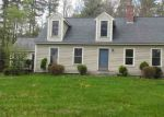 Foreclosed Home in Merrimack 3054 WILSON HILL RD - Property ID: 4141515105
