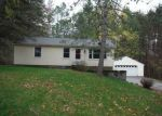 Foreclosed Home in Concord 3301 MOUNTAIN RD - Property ID: 4141527830