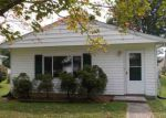 Foreclosed Home in Liberty 47353 WILLOW ST - Property ID: 4141533966