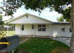 Foreclosed Home in Bedford 47421 HEARTLAND ST - Property ID: 4141534390