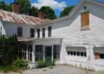 Foreclosed Home in Haverhill 3765 DARTMOUTH COLLEGE HWY - Property ID: 4141535259