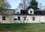 Foreclosed Home in Schenectady 12303 PALAZINI DR - Property ID: 4141543589