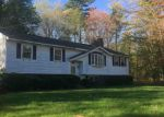 Foreclosed Home in Litchfield 3052 ROBYN AVE - Property ID: 4141549726