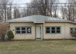 Foreclosed Home in Cobleskill 12043 HIGHWAY ROUTE 20 - Property ID: 4141550148
