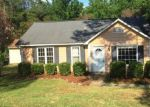 Foreclosed Home in Irmo 29063 LYNE COVE CT - Property ID: 4141559349