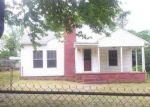 Foreclosed Home in Kings Mountain 28086 E RIDGE ST - Property ID: 4141581699