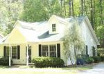 Foreclosed Home in Greenwood 29649 HALTIWANGER RD - Property ID: 4141593515