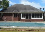 Foreclosed Home in Augusta 30907 STONINGTON DR - Property ID: 4141601399