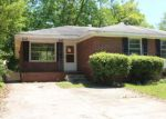 Foreclosed Home in Cayce 29033 HOPKINS ST - Property ID: 4141605340