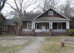 Foreclosed Home in Spartanburg 29306 PERONNEAU ST - Property ID: 4141624166