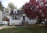 Foreclosed Home in Trenton 08619 ELMORE AVE - Property ID: 4141656139