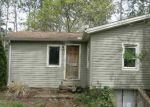 Foreclosed Home in Madison 44057 HAINES RD - Property ID: 4141699507