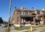 Foreclosed Home in York 17401 W COTTAGE PL - Property ID: 4141703447