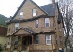 Foreclosed Home in Boston 02119 WALNUT AVE - Property ID: 4141715718