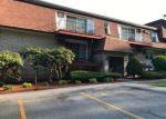 Foreclosed Home in Shrewsbury 01545 WILLIAMSBURG CT - Property ID: 4141722731
