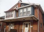 Foreclosed Home in Philadelphia 19111 SHELMIRE AVE - Property ID: 4141725792