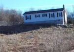 Foreclosed Home in Hamden 13782 CURTIS LN - Property ID: 4141727987