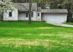 Foreclosed Home in Midland 48640 POMRANKY RD - Property ID: 4141734997